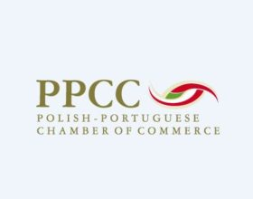 PPCC Business Mixer – First Edition *30 November 2017*